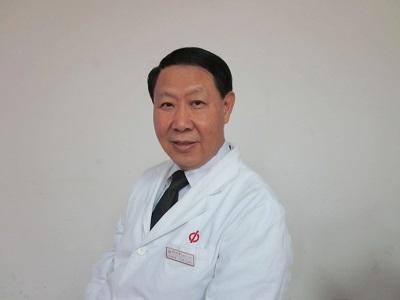 王维平教授