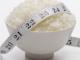 碳水化合物和血糖