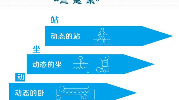 三起来-广州中医药大学金沙洲医院-杨少敏
