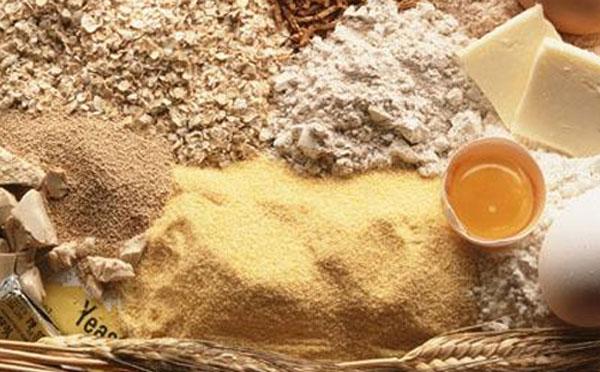 膳食纤维不止预防便秘,还能预防糖尿病和肥胖