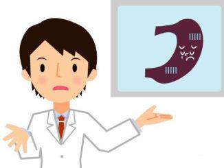 消化系统十二指肠溃疡、胃溃疡的日常饮食治疗方法