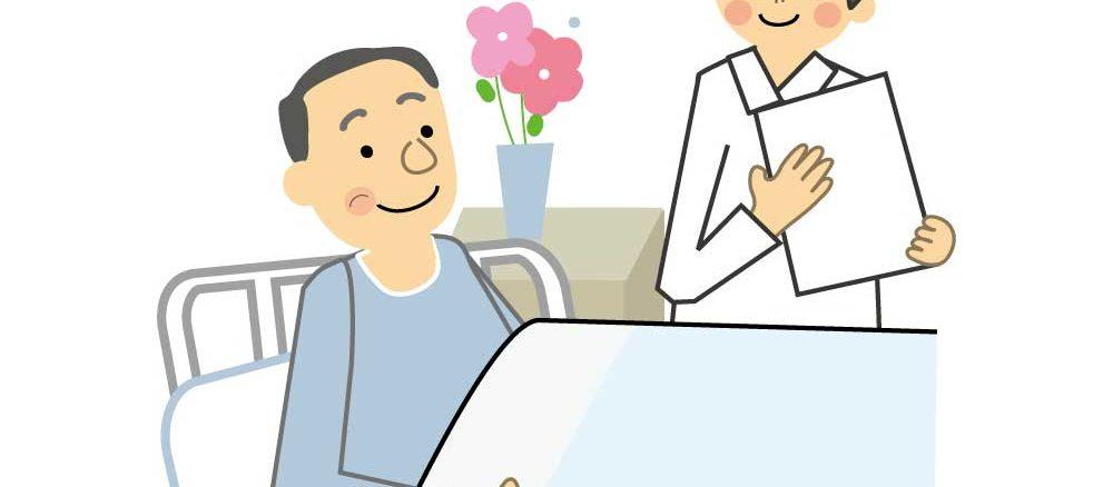 一般护士该如何评估伤口